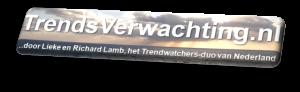 Banner TrendsVerwachting.jpg