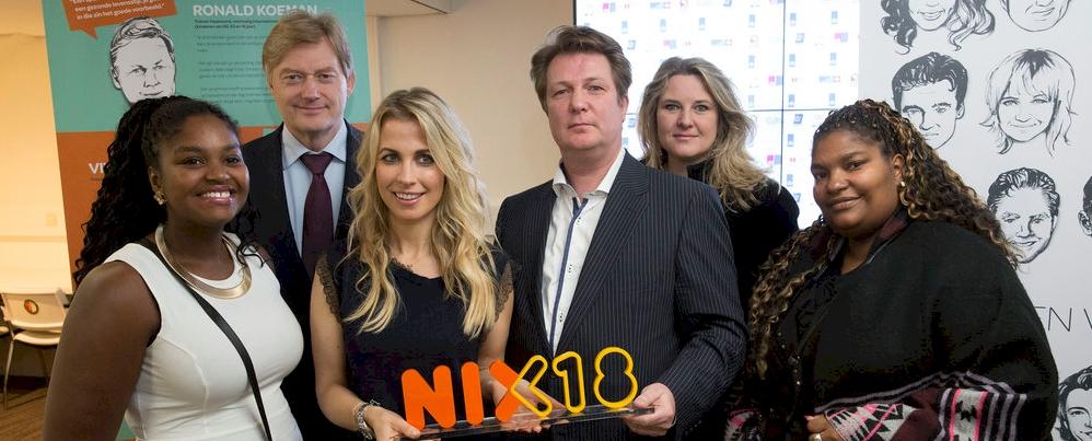 NIX18 - 02