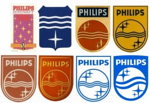 Philips Shields