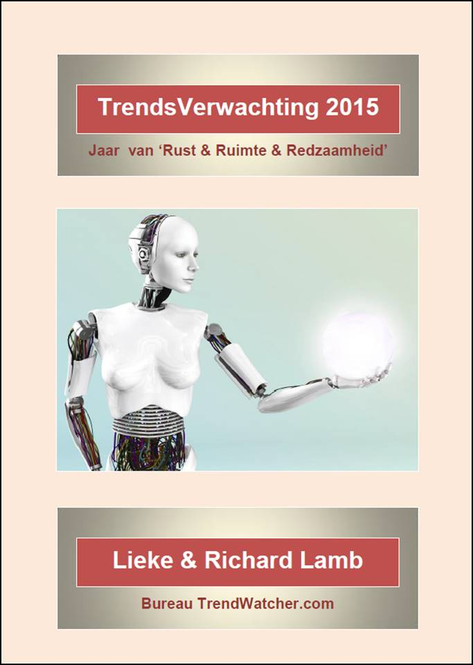 TrendsVerwachting2015