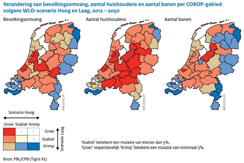 WLO2015-bevolkingsomvang-2012-205