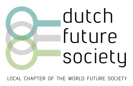 Logo Dutch Future Society