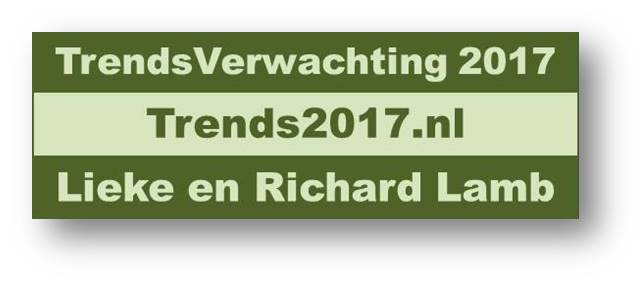 trendsverwachting-2017-banner-shadow