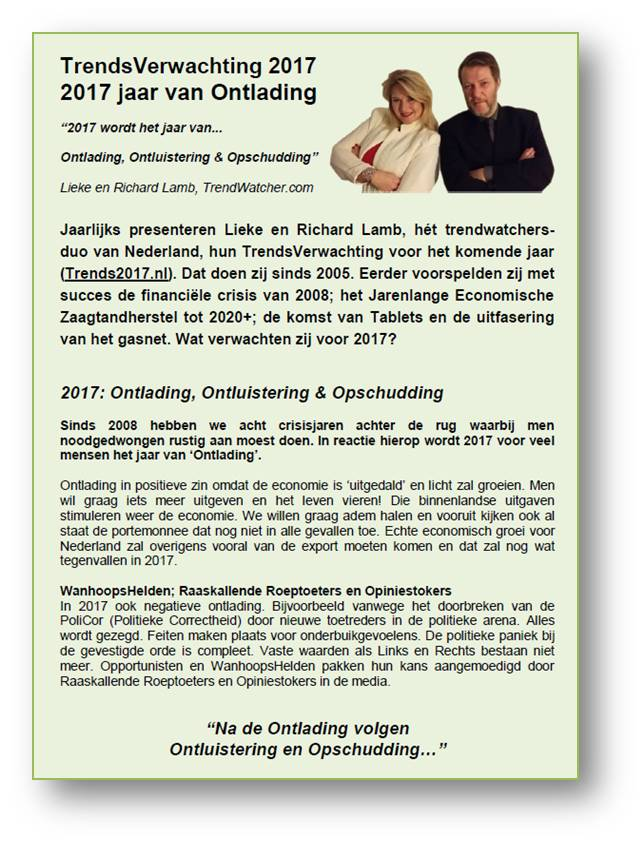 trendsverwachting-2017-one-page