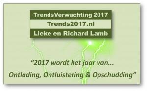 trendsverwachting-2017-voorzijde